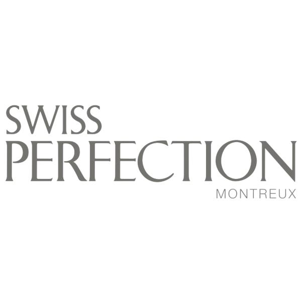 Swiss Perfection